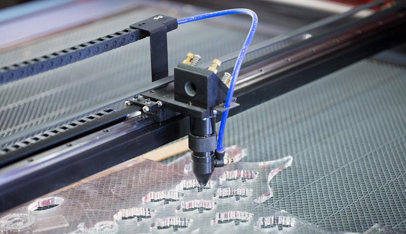Laser Cutting2